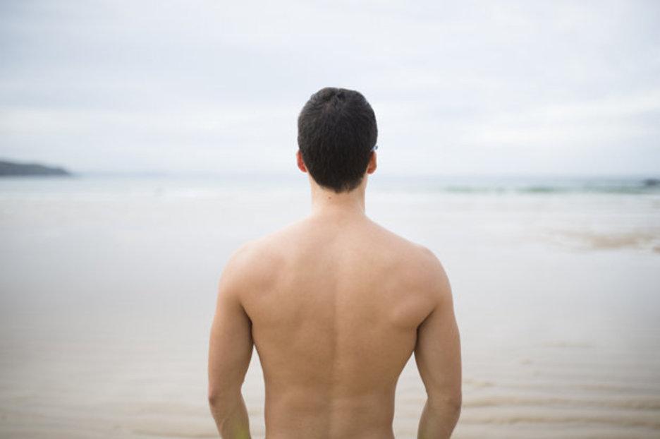 naked man.jpg