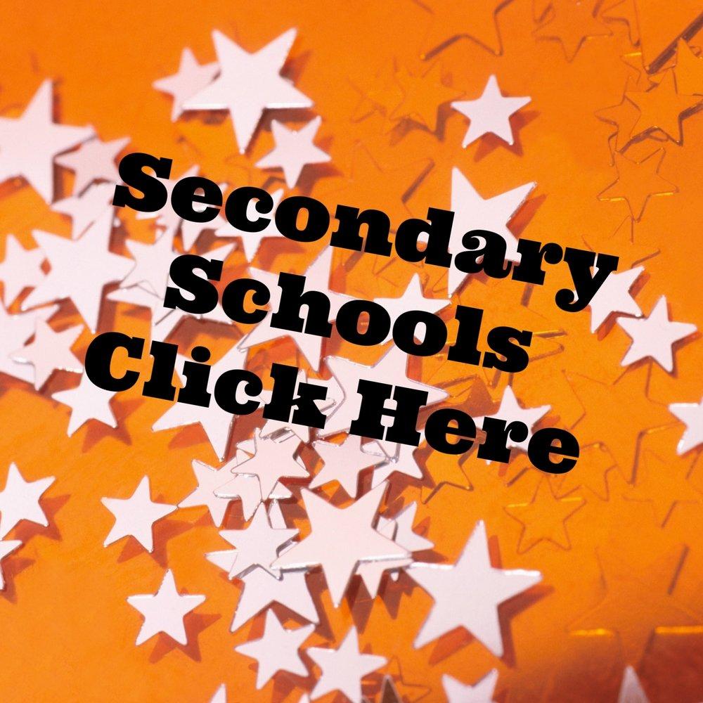 Secondary Schools Info