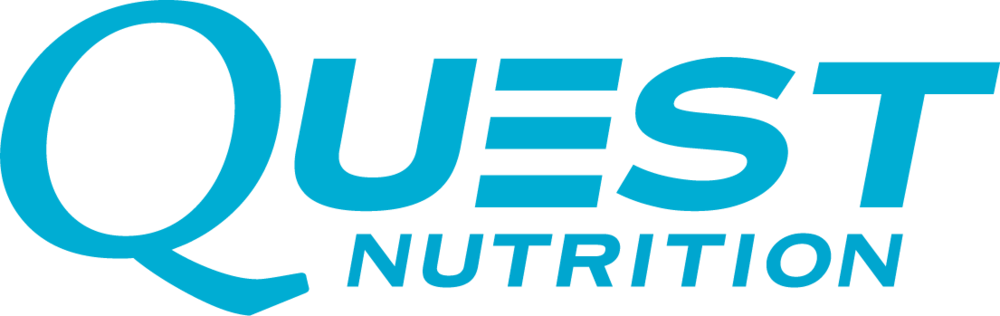 Quest_Nutrition_Logo_BLUE.png