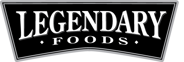 Legendary-Foods-Logo.png