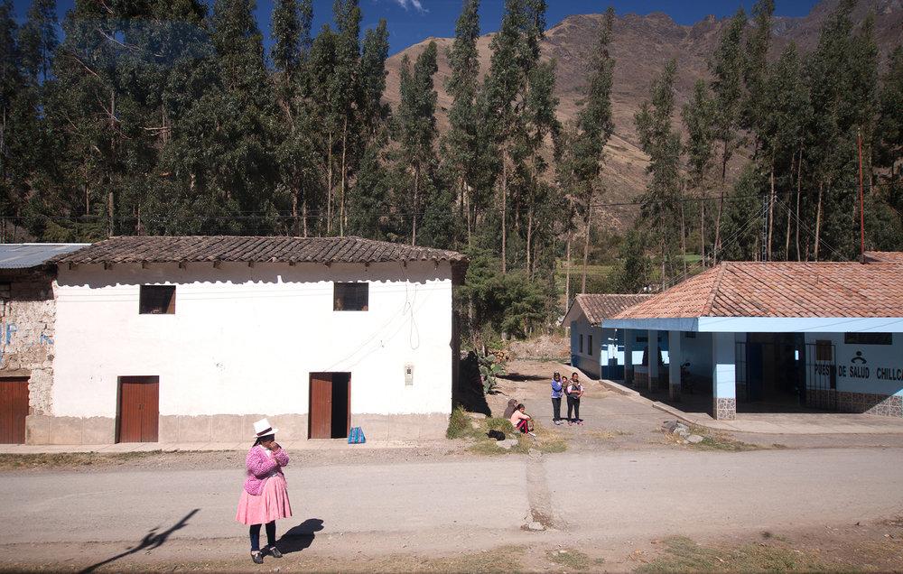 Peruvian-Dreams-1.jpg