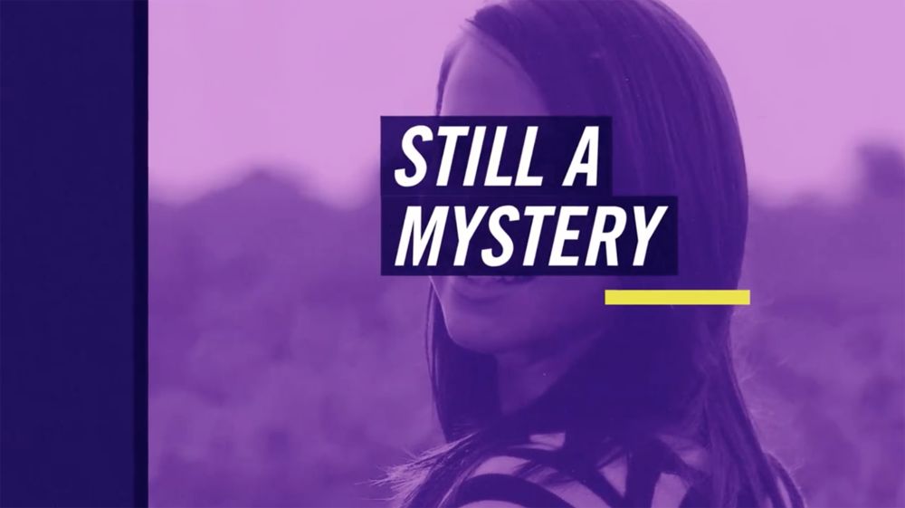Still a Mystery | Investigation Discovery
