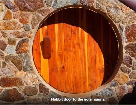 HobbitDoor-solarsauna.jpg