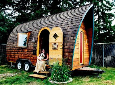dreadnaught-darling-tiny-house-on-wheels-living-small-the-flying-tortoise.jpg