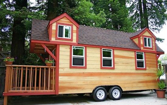 tiny-house-on-a-trailer-2-lofts-big-porch-01.jpg