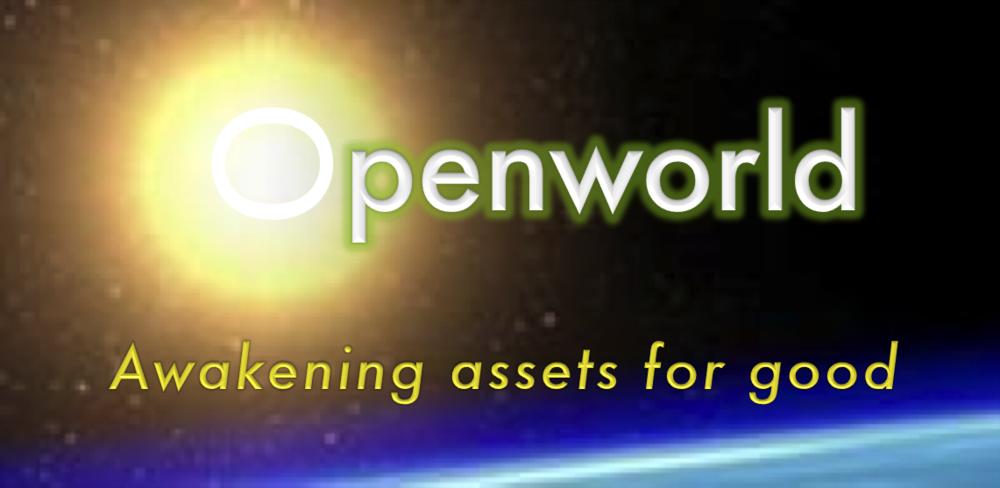 OpenworldPlainLogo.jpg