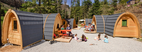 community-of-prefab-podhouses.jpg