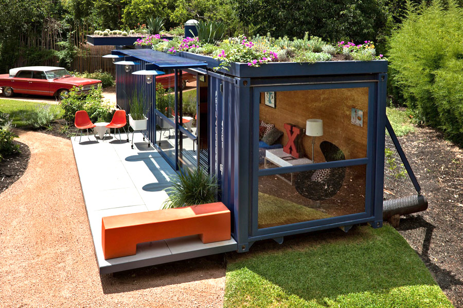 resortBnBish-green-roof-container-house-1.jpg