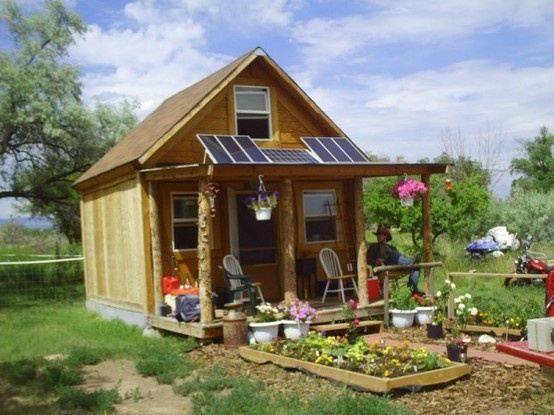 SolarGardenHouse.jpg