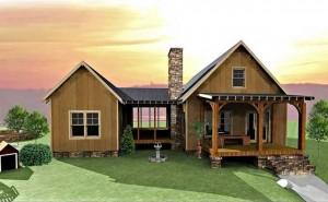 texas-dogtrot-house-plans-300x185.jpg