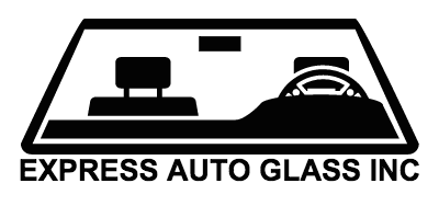Express Auto Glass Inc.