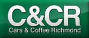 cars-and-coffee-richmond
