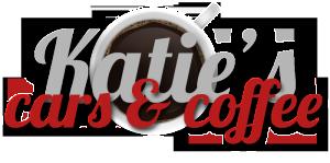 Katies-Cars-and-Coffee