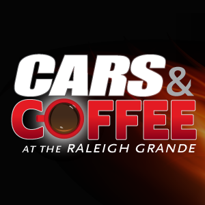 Cars-and-Coffee-Raleigh-Grande