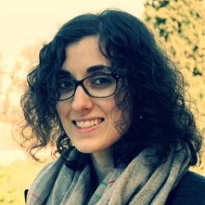 Alexandra Vaccaro, EMBO Postdoctoral Fellow   Alexandra_Vaccaro@hms.harvard.edu