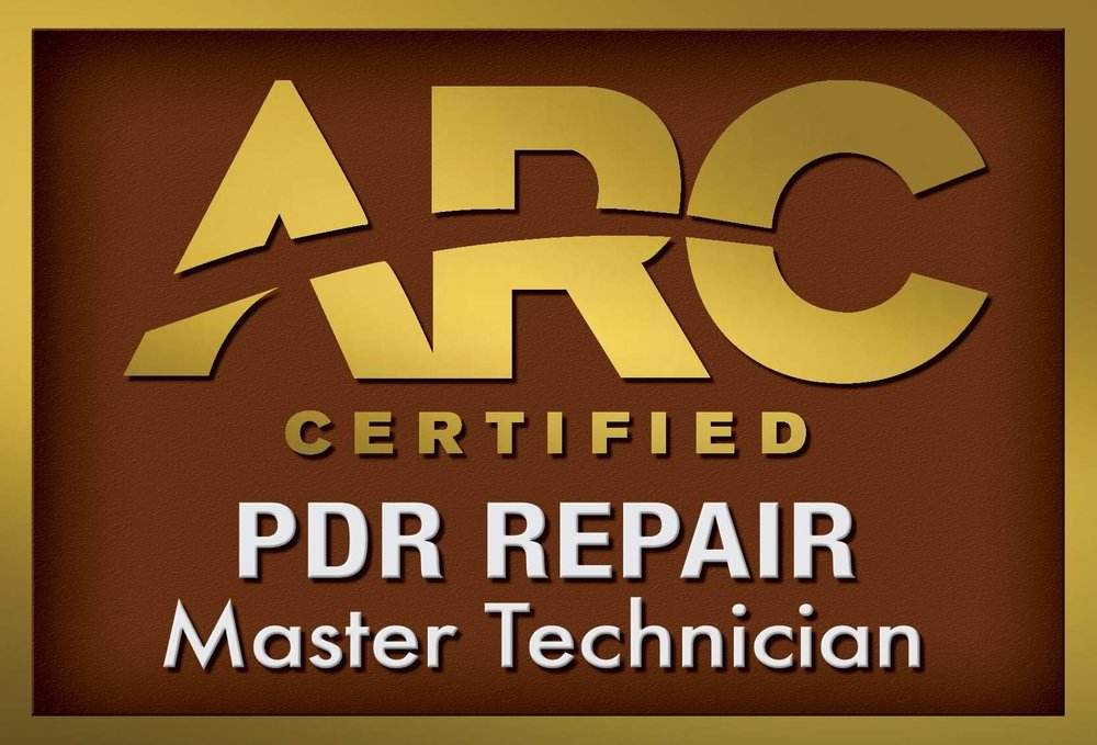 pdrrepair_master-92418342e999fe488591a8b15620abdb51a34c2729cbbd121f116877666bcb5e.jpg