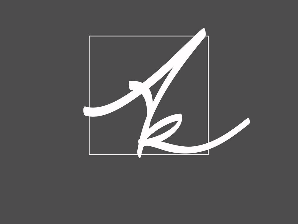 Branding La Bulle Designs