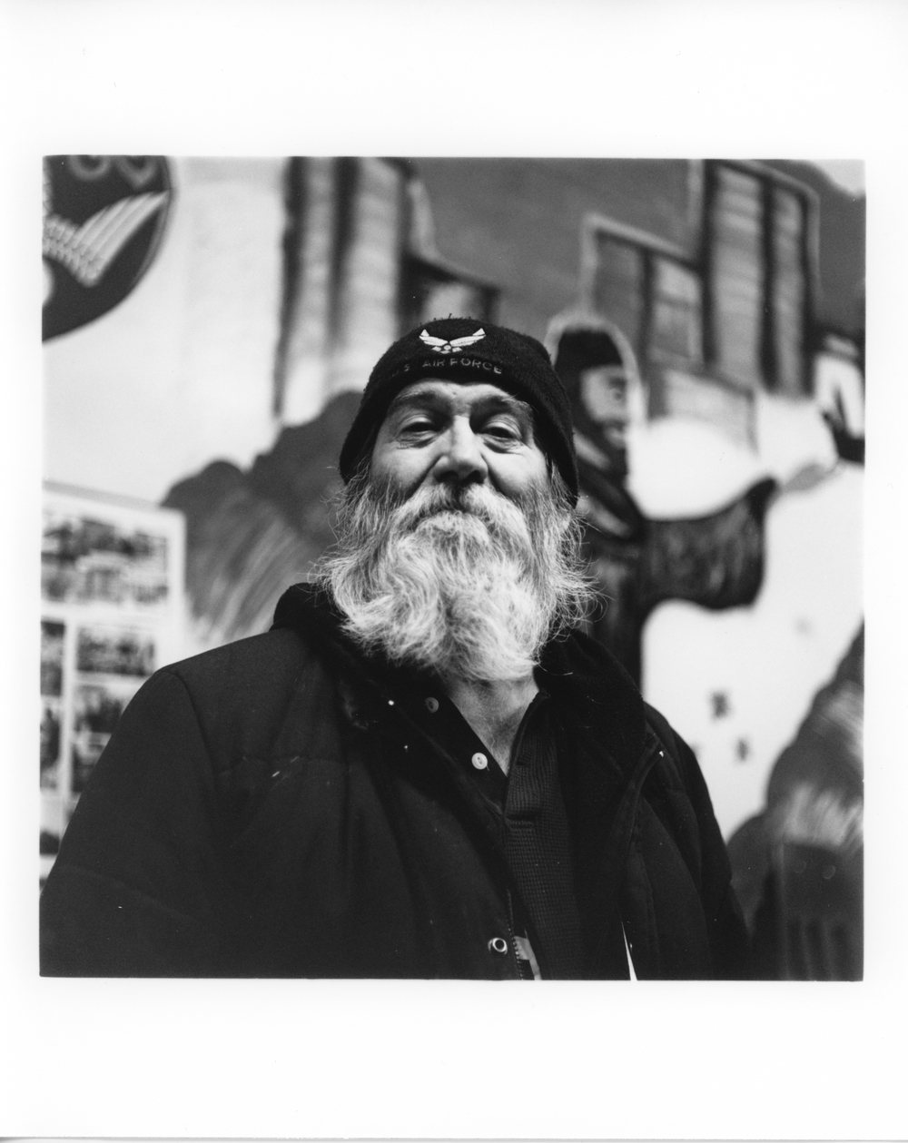 Rochester Homeless Prints (3 sur 7).jpg