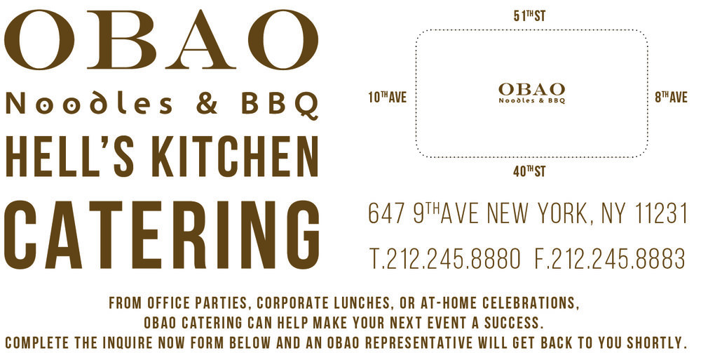 OBAO CATERING HEAD-01.jpg