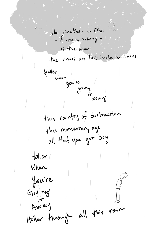 vol 2 page 4.jpg