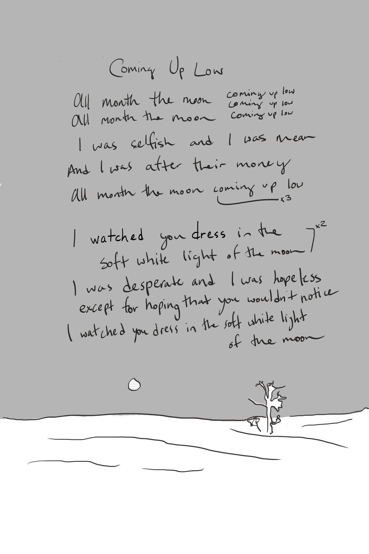 vol 2 page 9.jpg