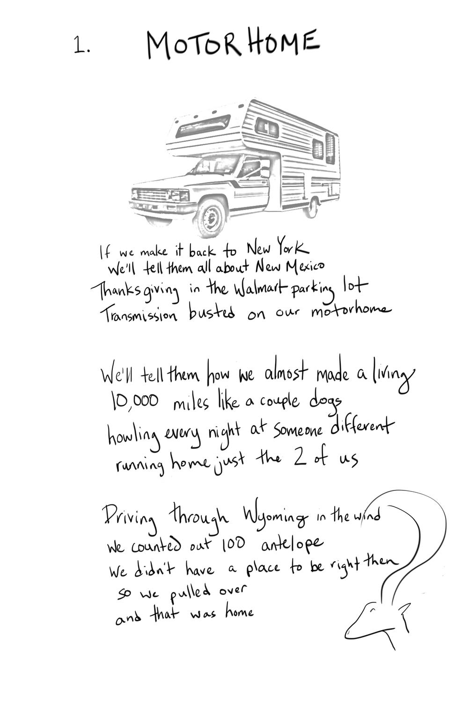 vol 1 page 3.jpg