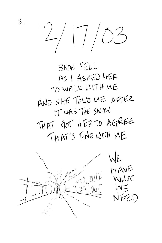vol 1 page 8.jpg
