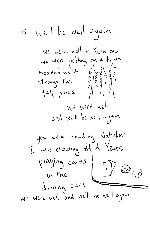 vol 1 page 12.jpg