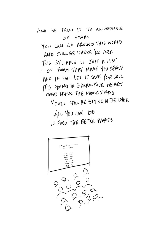 vol 1 page 24.jpg
