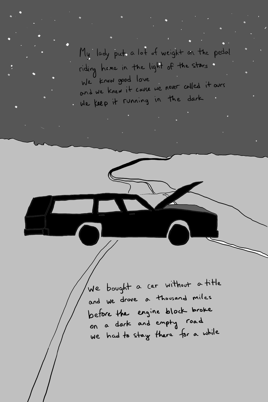 vol 3 page 11.jpg