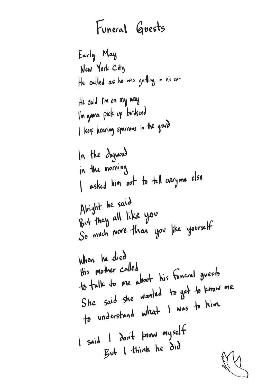 vol 5 page 11.jpg