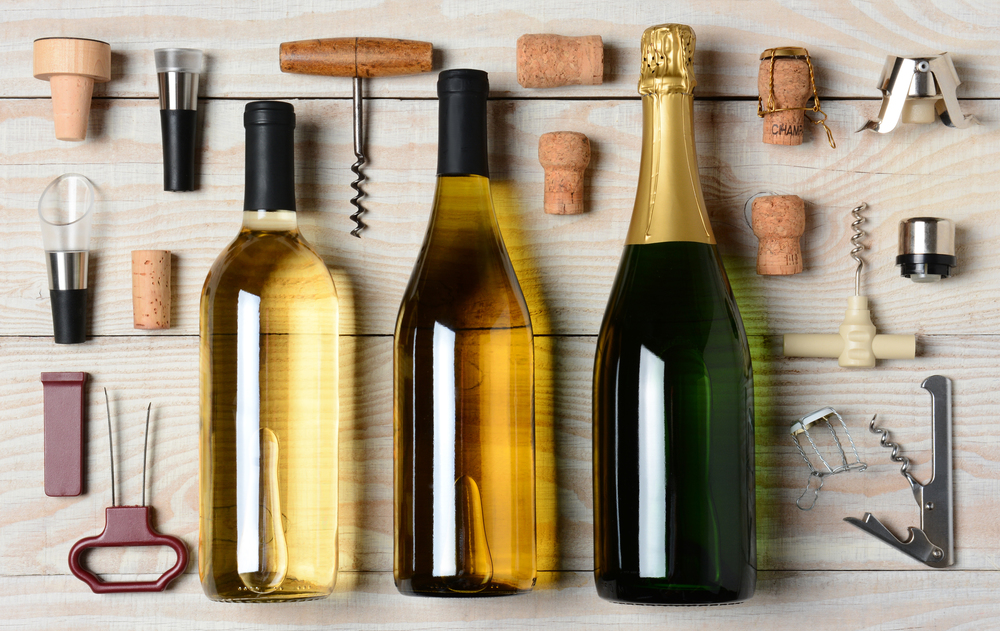 OUR WINES A perfectcompanion TO YOUR FOOD
