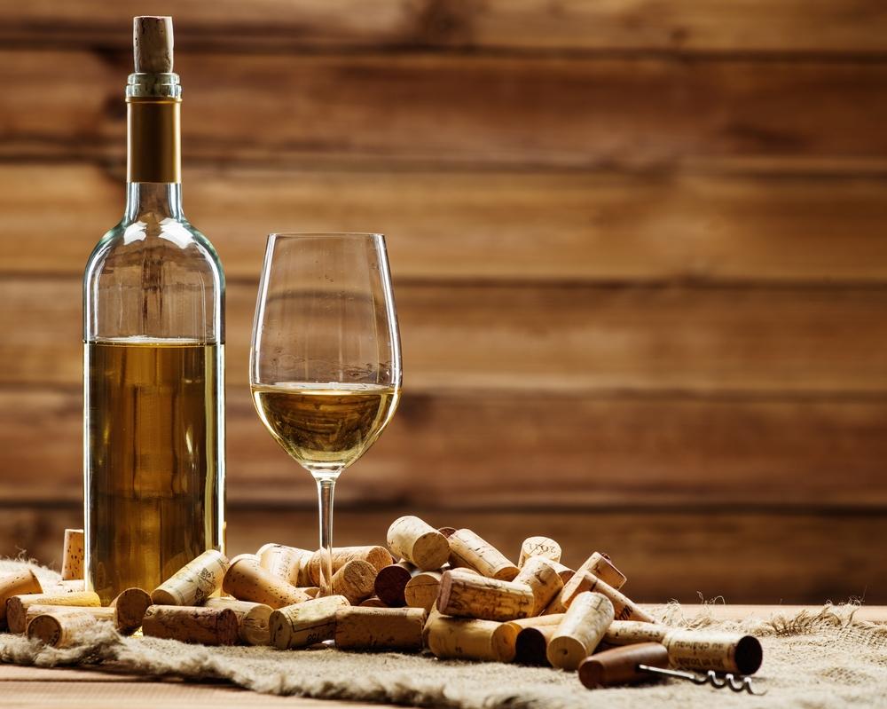 bigstock-Bottle-and-glass-of-white-wine-64905136.jpg