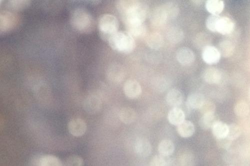tyler_healy-glitter-web.jpg