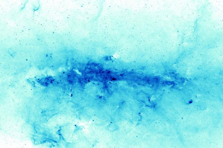 cosmic_dust_particle_2.jpg
