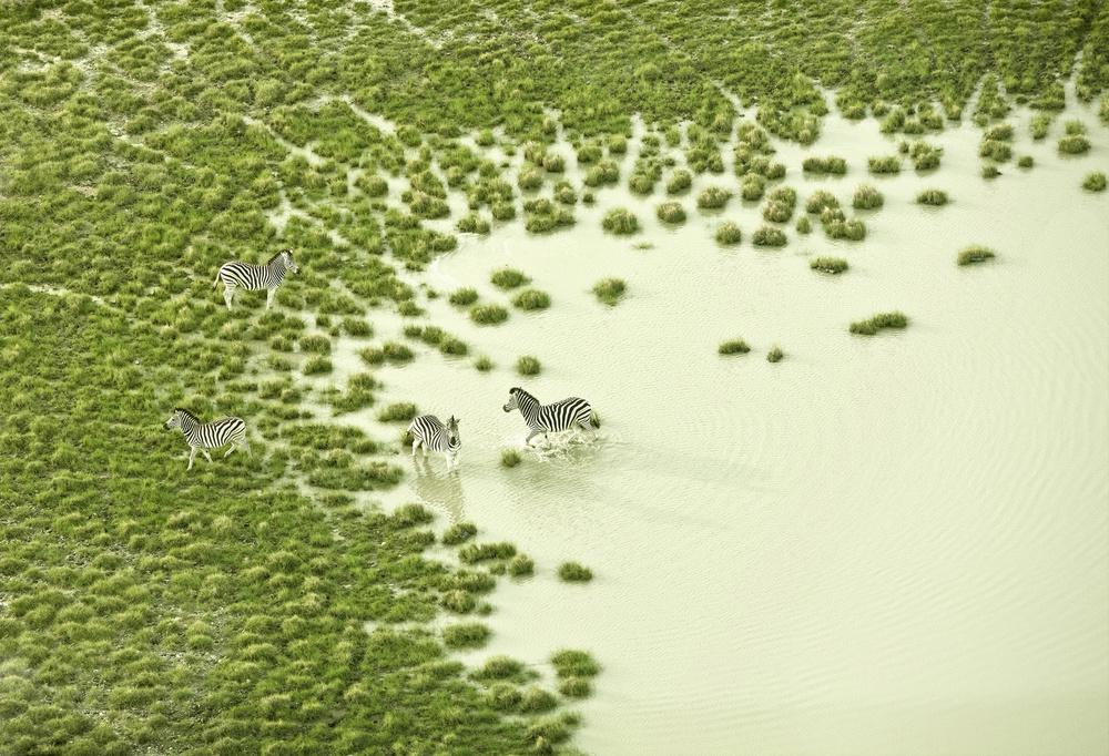 78353-6754882-Botswana_Bath_jpg1.jpg