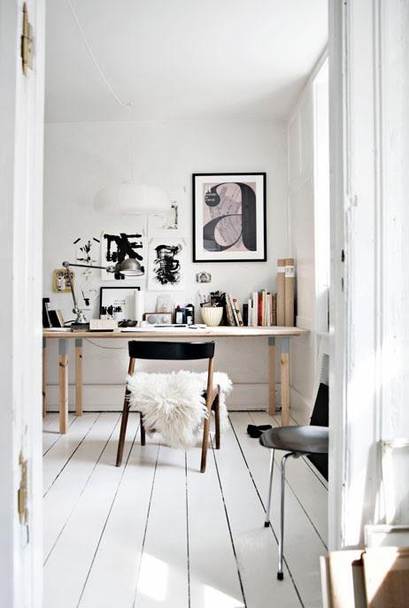 creative-workspace-louisebreyenstudio.jpg