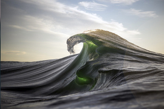 Steps - Ray Collins