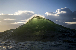 Triangle - Ray Collins
