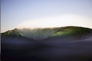 A-Frame - Ray Collins