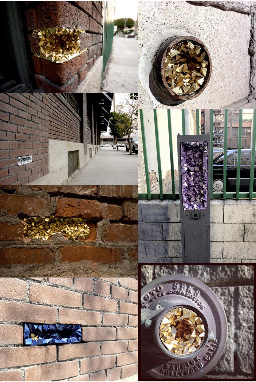 UrbanGeodes-PaigeSmith.jpg