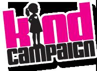 KindCampaignLogo
