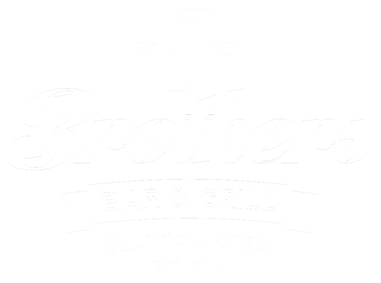7 Brothers Bar & Grill