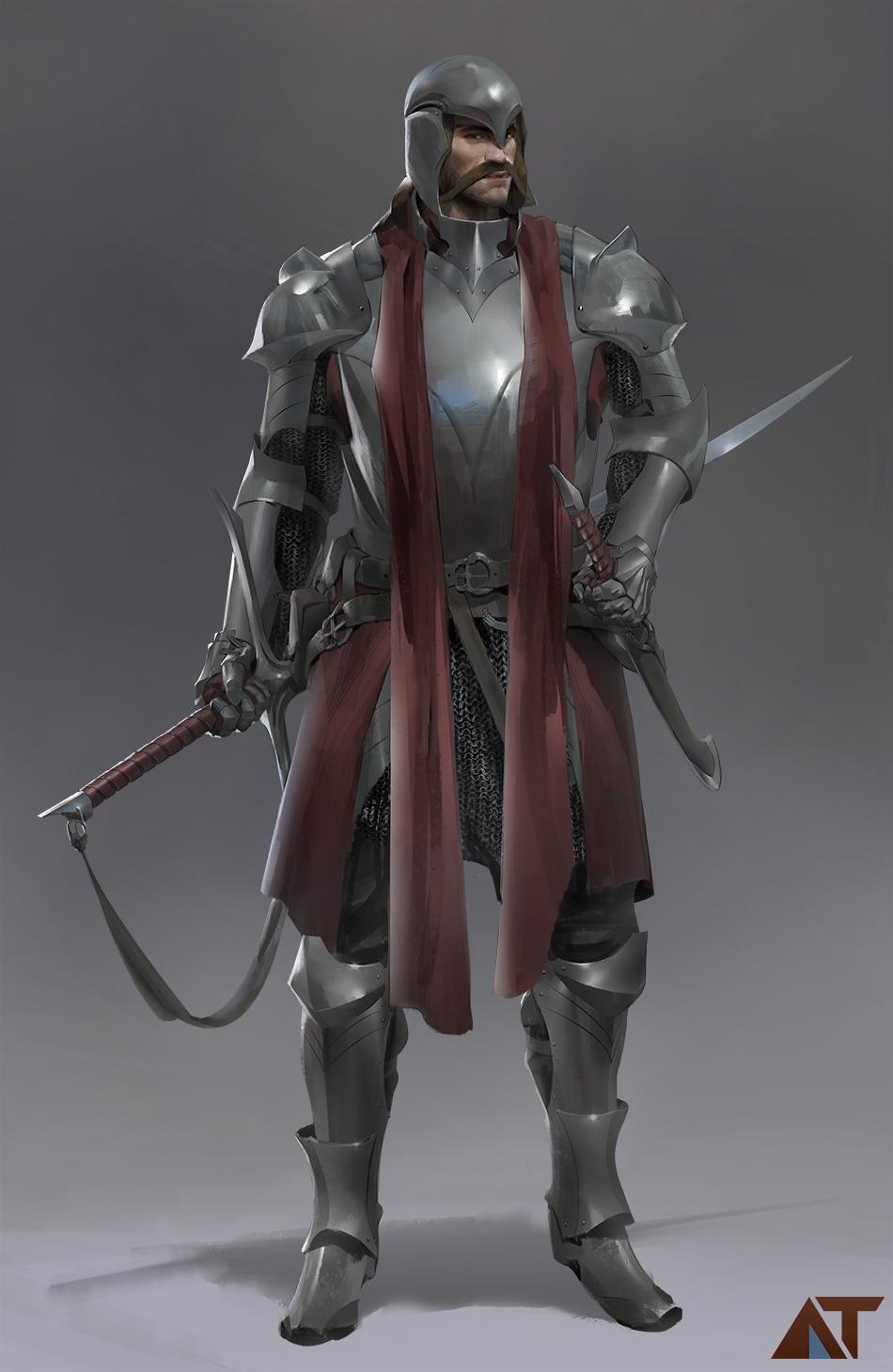 Knight_AT_01.jpg