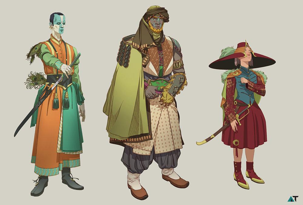 Character_Set_02_a_AT_001.jpg