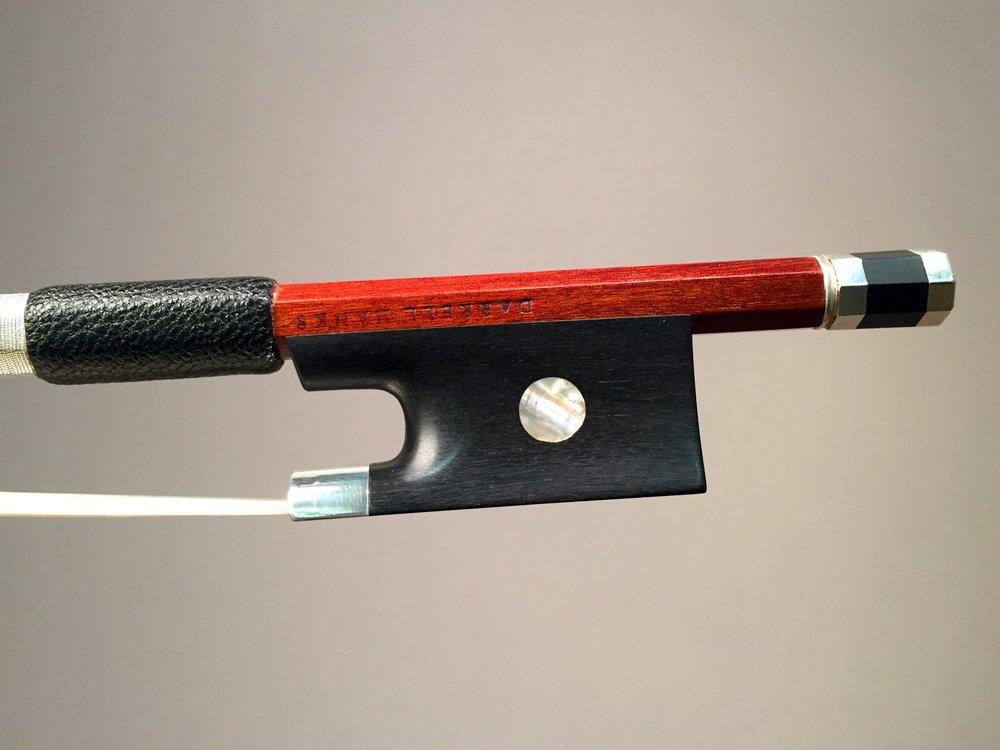 Violin bow 1016