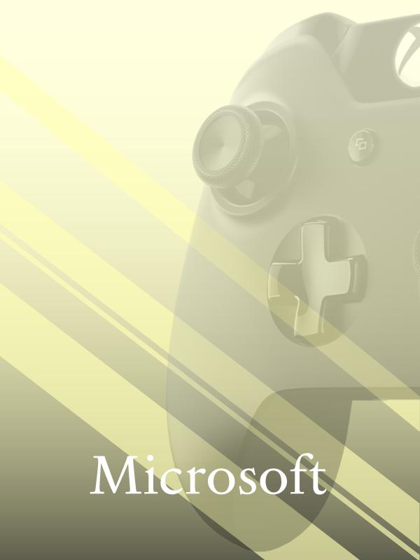 MIcrosoft-tag-tile.png