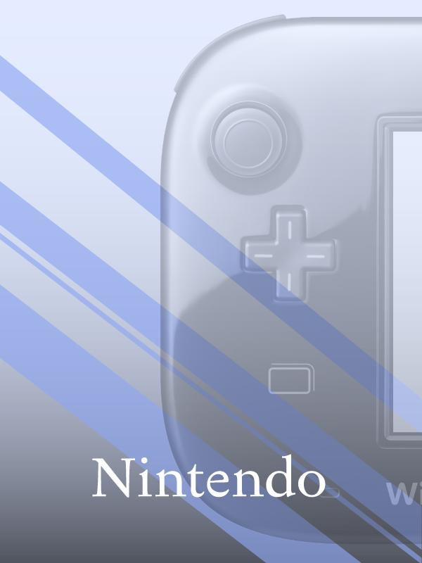 Nintendo-tag-tile.png