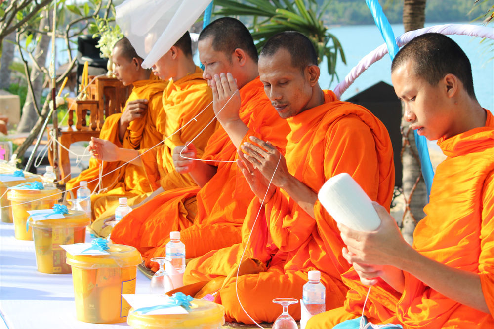 orange walk buddhist personals Craigslist provides local classifieds and forums for jobs, housing, for sale, services, local community, and events.