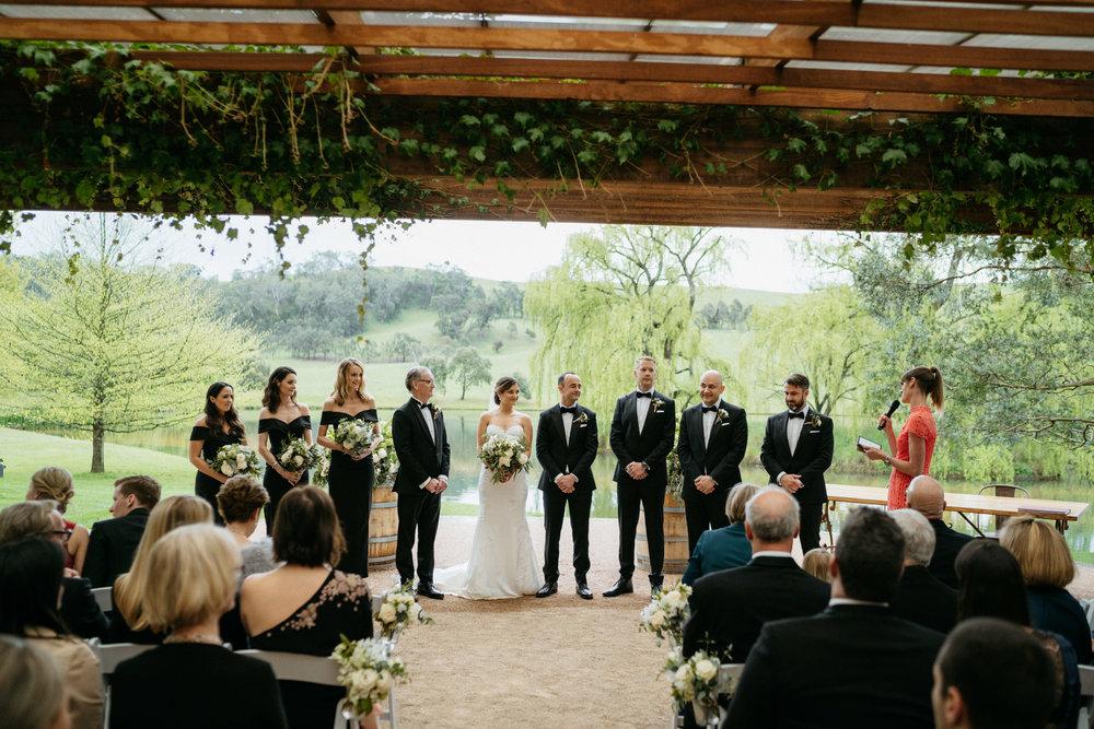 annabel-reuben-wedding-271.jpg